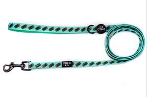 The VB: Dog Leash