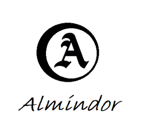 Boutique Almindor