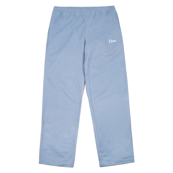 Dime Twill Pants