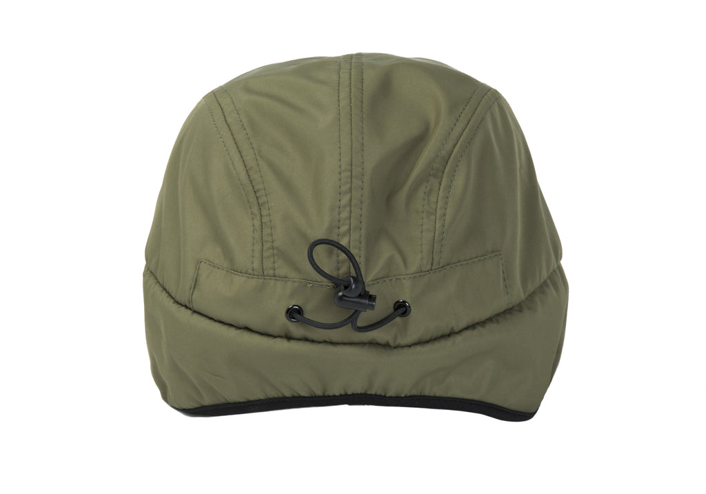 HUNTER HAT