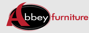 Abbey Furniture - Home & Interiors
