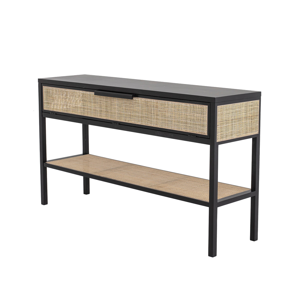 Alona Console Table