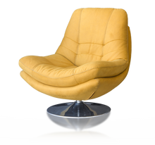 Load image into Gallery viewer, Alessia Swivel Chair