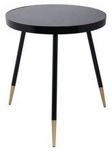 Load image into Gallery viewer, Venus Side Table (FCH022)