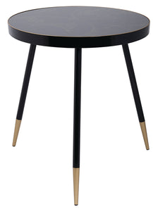 Venus Side Table (FCH022)