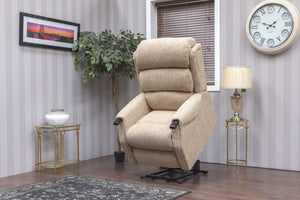 Harrington Lift & Rise Recliner