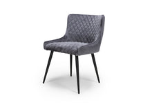 Load image into Gallery viewer, Malmo Dining Chair
