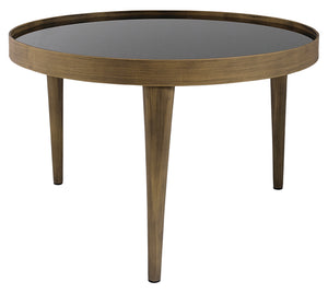 Reese Table Medium (OW005)