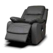 Load image into Gallery viewer, Parnell Lift & Rise Recliner (Leather)