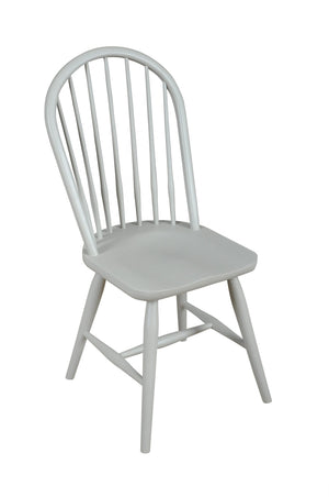 Rochelle Spindle Back Dining Chair
