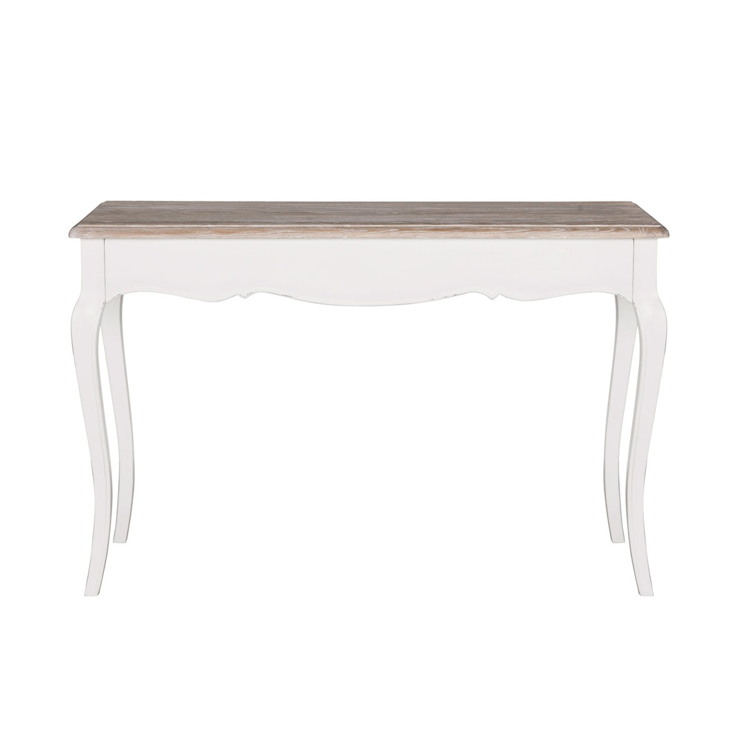 Rochelle 1 Drawer Console