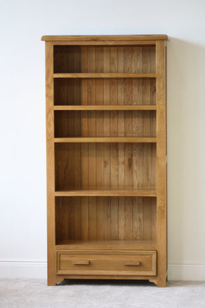 Westminster Tall Bookcase