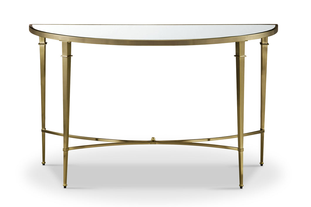 Waverly Console Table - YCF003
