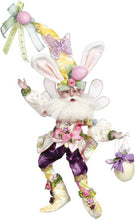 Load image into Gallery viewer, Easter Basket Fairy, Sm 10""