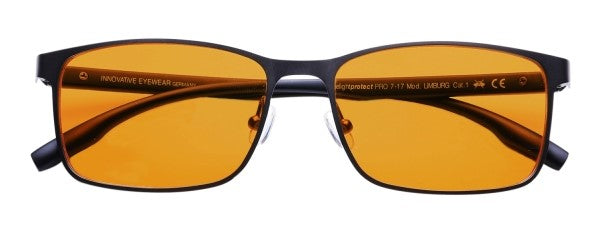 PRiSMA Blue Blocking Glasses - LiMBURG PRO