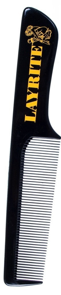 Layrite Pocket Comb