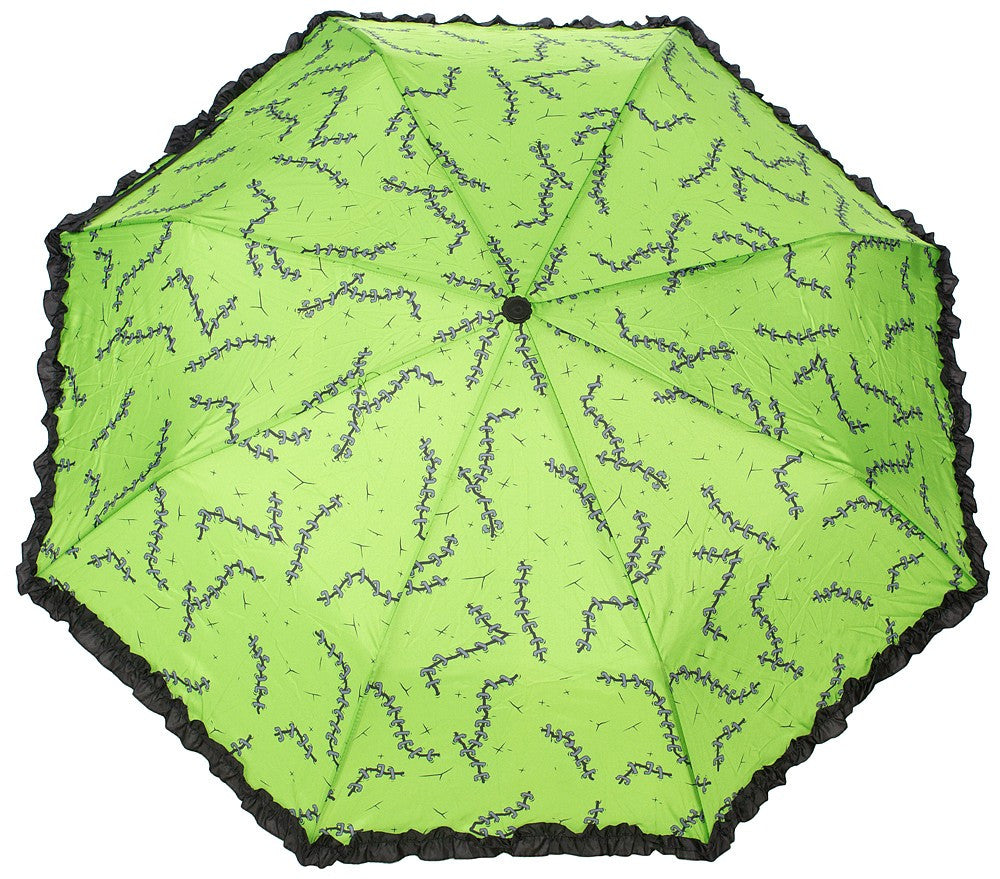 Stitches Umbrella