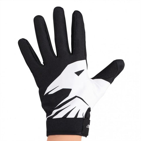 Shadow Jr. Conspire Gloves - Registered | BMX