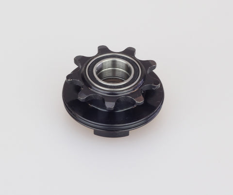 Profile Racing Mini Cassette Driver at 69.75. Quality Hub Spares from Waller BMX.