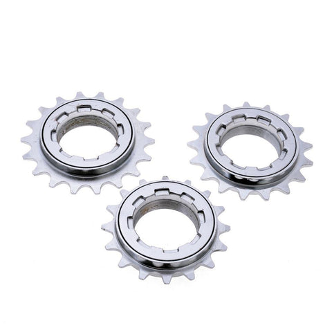 4Jeri BMX Freewheel at 7.99. Quality Freewheels from Waller BMX.