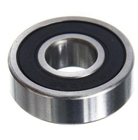 6000-2RS Sealed Bearing at . Quality Bearings from Waller BMX.