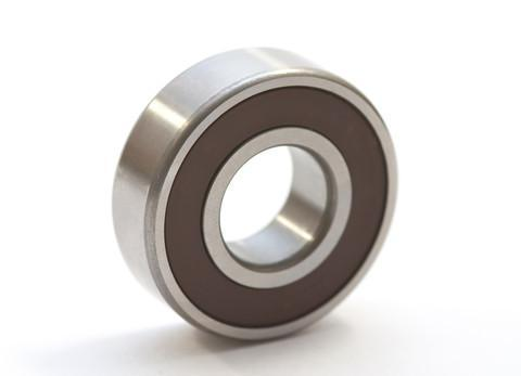 6902-2RS Bearings - Most BMX Hubs at . Quality Bearings from Waller BMX.