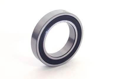 6903-2RS Bearings at . Quality Bearings from Waller BMX.