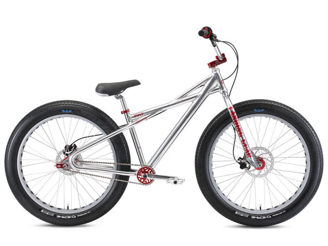 "SE Bikes Fat Quad 26"" Bike 2021"