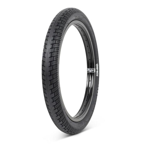 Shadow Creeper Tyre - Black 2.40""