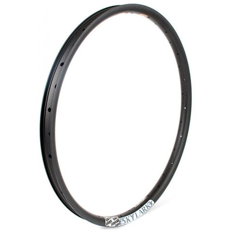 Alienation SKYLARK Rim at 37.49. Quality Rims from Waller BMX.