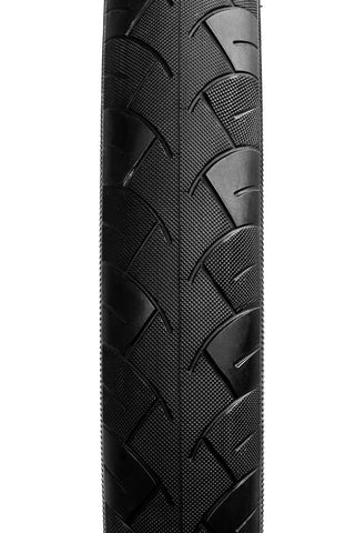 Alienation TCS 138 Tyre - Kevlar Folding at . Quality Tyres from Waller BMX.