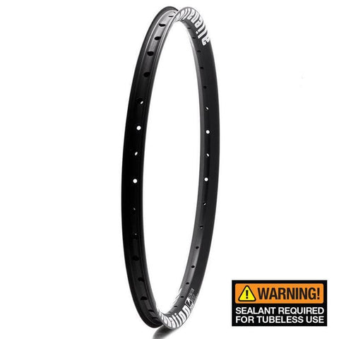 Alienation TCS MISCHIEF Rim at 62.49. Quality Rims from Waller BMX.