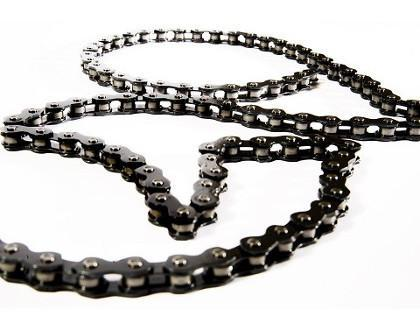 Animal 710 Hoder Chain at . Quality Chains from Waller BMX.