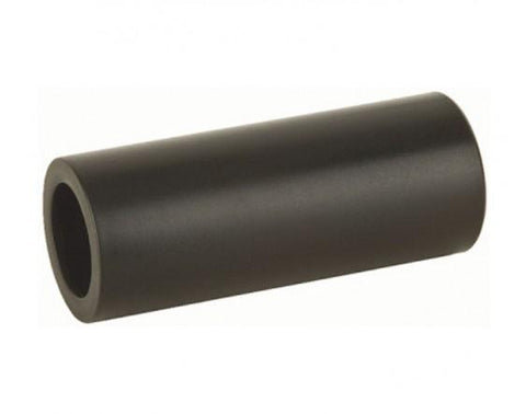 Animal Butcher Peg Sleeve at 4.49. Quality Pegs from Waller BMX.