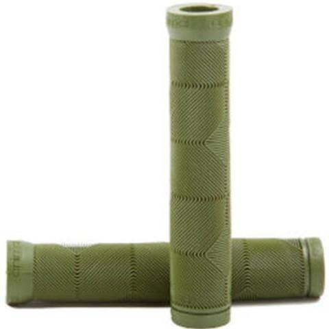 Animal Edwin V2 Grips at 13.99. Quality Grips from Waller BMX.