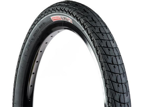 Animal GLH BMX Tyre at 26.99. Quality Tyres from Waller BMX.