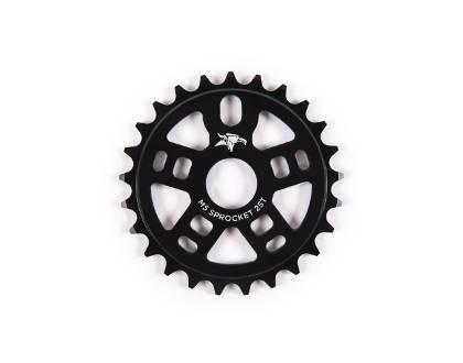 Animal M5 BMX Sprocket at . Quality Sprocket from Waller BMX.