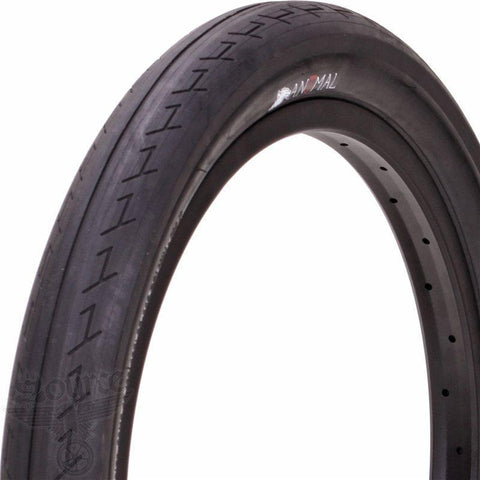 Animal x T1 Tyre at . Quality Tyres from Waller BMX.