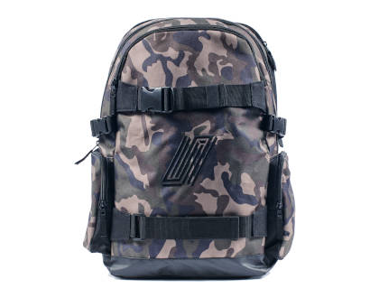 United Dayward Backpack