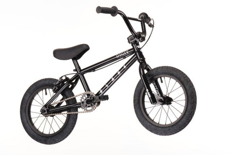 "Blank Digit 14"" BMX Bike 2021"