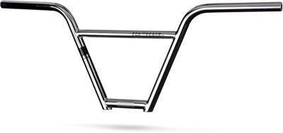 Blank For Peace XL BMX Bars at 35.99. Quality Handlebars from Waller BMX.