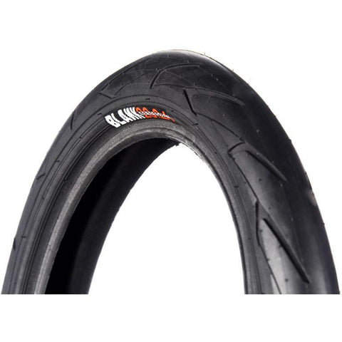 Blank Generation Tyre at . Quality Tyres from Waller BMX.
