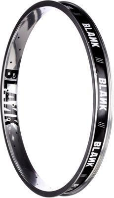 Blank Generation XL Rim at 22.49. Quality Rims from Waller BMX.