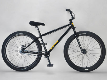 "Mafia Bike Bomma 26"" Wheelie/Cruiser Bke 2021"