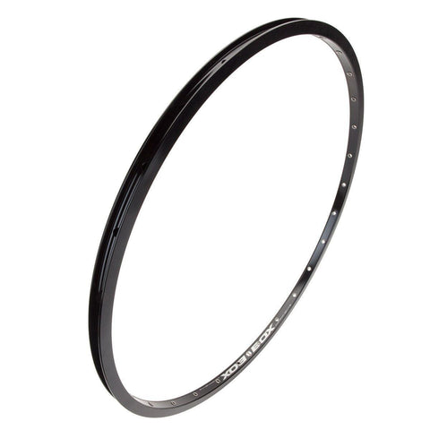 "BOX Focus Rear 24"" BMX Rim at 59.99. Quality Rims from Waller BMX."
