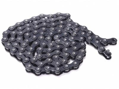 BSD Forever Chain at . Quality Chains from Waller BMX.
