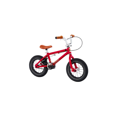 "Fit Bike Co Misfit 12"" BMX Bike 2021"