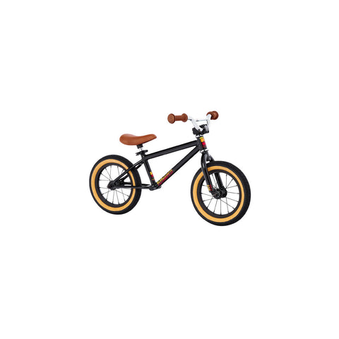 Fit Bike Co Misfit Balance Bike 2021