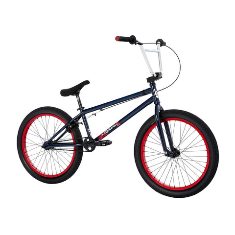 "Fit Bike Co Series 22"" BMX Bike 2021"