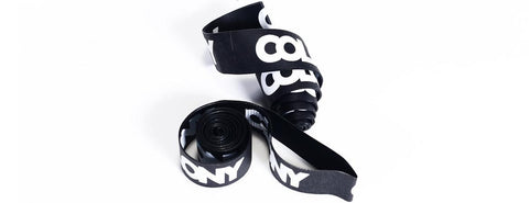 Colony BMX Rim Tapes at . Quality Rim Tapes from Waller BMX.